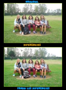 diferencies
