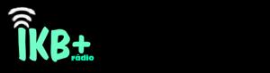 logo radio 2 (1)