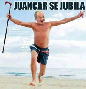 juancar3