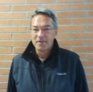 Kike Iriarte