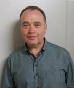 Jordi Castellví