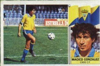 magico_gonzalez
