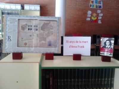 Anne_Frank_Foto_instal·lació