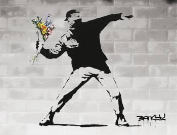 Banksy_CLAIMA20130627_0181_14