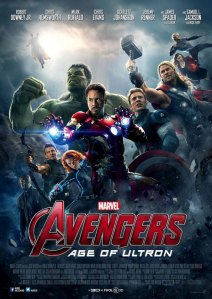 Foto_avengers-2-poster