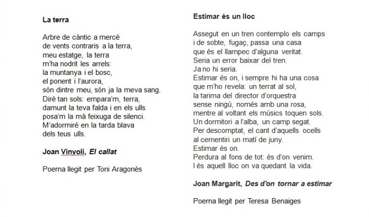 Poemes_Joan_Margarit(2)
