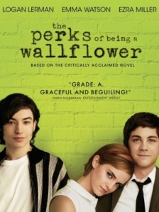 the_perks_of_being_a_wallflower_poster_big_300x401_olw3