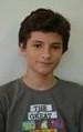 Bruno Oliveras, 2n d'ESO C
