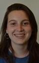 Anna Marzo, 2n de batx. A