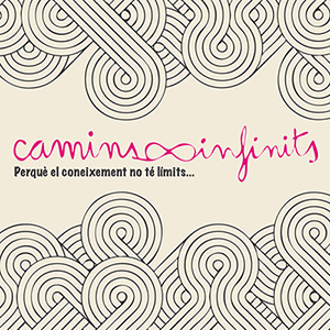 Camins-infinits-postal-caraA-def