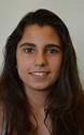 Carla Pastallé, 2n de batx. B