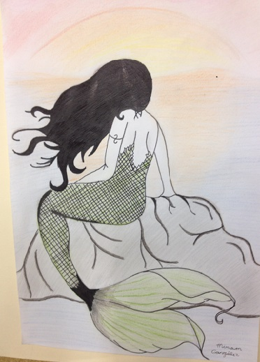 concurs dibuix 1
