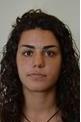 Luisa Sánchez, 2n de batx. B