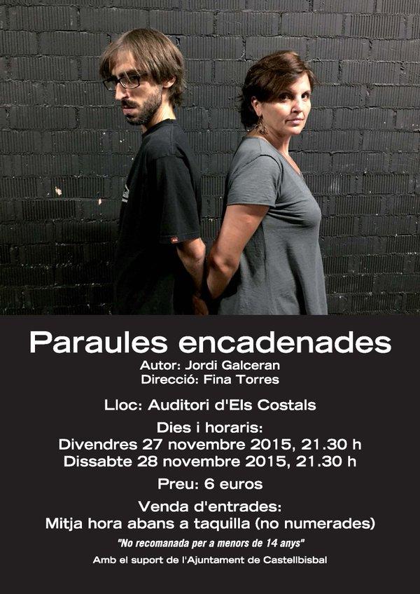 Paraules_encadenades