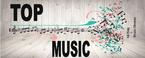 Top_Music