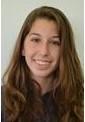 Carla Mateo, 3r d'ESO C