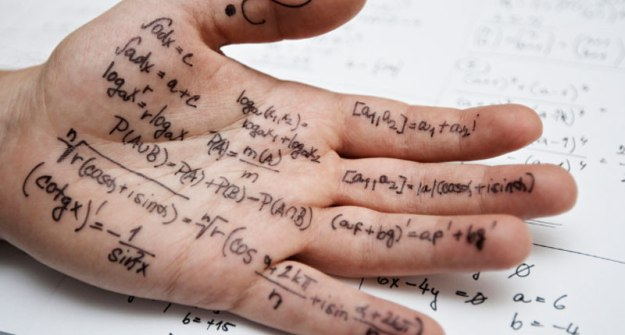 Extret de http://www.blogeduca.com/trucos-copiar-examen/