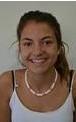Esther Fernández, 3r ESO