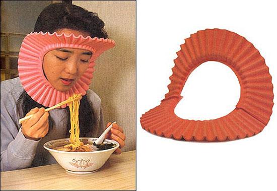 Extret de http://www.juventudrebelde.cu/ciencia-tecnica/2014-11-26/diez-inventos-japoneses-que-te-sorprenderan-/