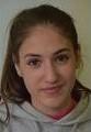 Noelia Montoya, 1r de batx. A