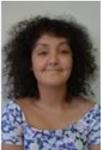 Paula Muñoz 4A