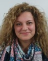 Ramona Monteanu, 3r d'ESO A