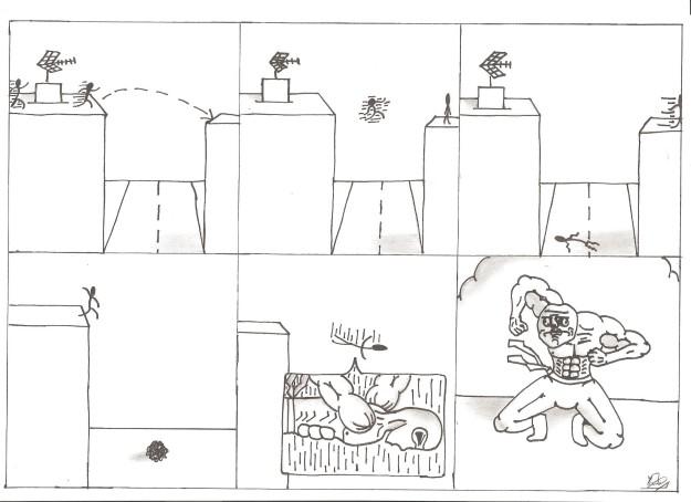 còmic Yassir Bakkali.jpeg