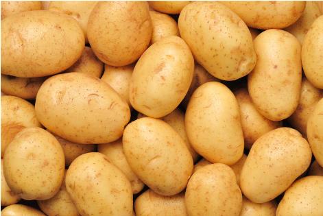 patates.PNG
